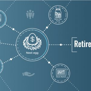 retirment-savings
