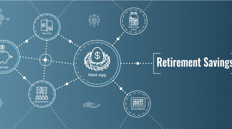 retirment-savings