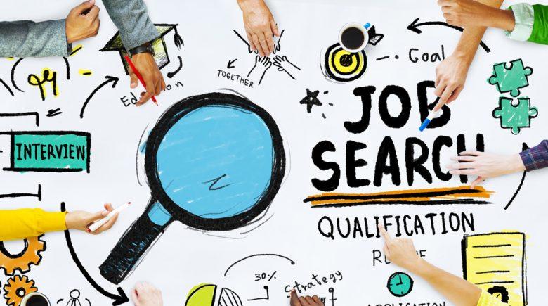 job-search