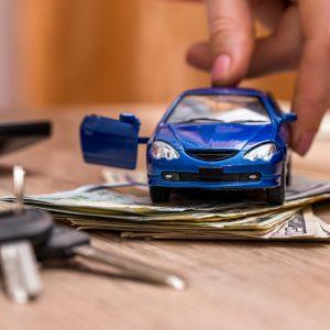 auto-loans-score