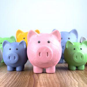 save-up-money