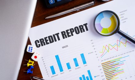 credit-report-check