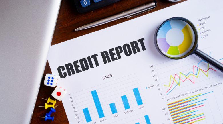 credit-report-check